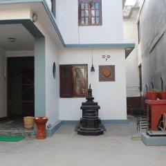 Отель Patan Hidden House Непал, Лалитпур - отзывы, цены и фото номеров - забронировать отель Patan Hidden House онлайн детские мероприятия фото 2