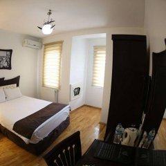 Utkubey Турция, Газиантеп - отзывы, цены и фото номеров - забронировать отель Utkubey онлайн сейф в номере