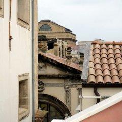 Отель Suite dell'Abbadia Италия, Палермо - отзывы, цены и фото номеров - забронировать отель Suite dell'Abbadia онлайн фото 13