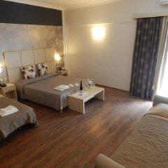 Arion Hotel Corfu комната для гостей фото 2