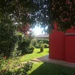 Отель B&B Casa Franco Италия, Вигонца - отзывы, цены и фото номеров - забронировать отель B&B Casa Franco онлайн