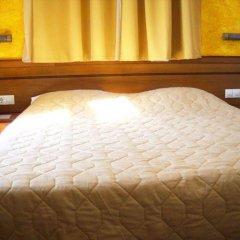 Hotel Rio Athens удобства в номере