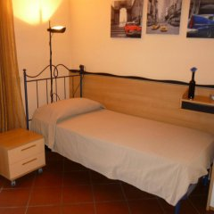 Отель Casale Gelsomino Лимена комната для гостей фото 4