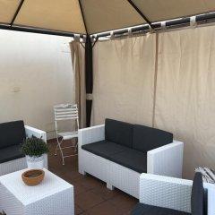 Отель Al Giglio Bottonato комната для гостей фото 5