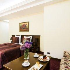 Отель Курортный отель «Элегант» Армения, Цахкадзор - отзывы, цены и фото номеров - забронировать отель Курортный отель «Элегант» онлайн фото 4