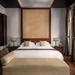 Anantara Angkor Resort in Siem Reap, Cambodia from 109$, photos, reviews - zenhotels.com guestroom photo 3