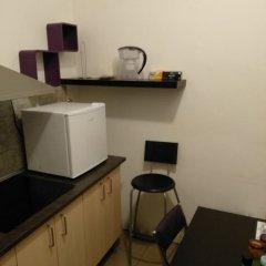 IM Easy Housing Hostel Прага удобства в номере фото 2
