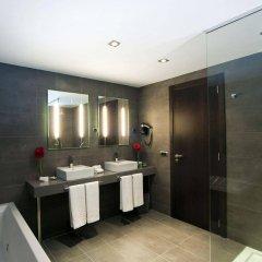 Отель Isla Mallorca & Spa ванная фото 2