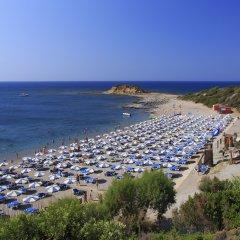 Отель Rodos Princess Beach Родос фото 4