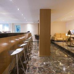 azuLine Hotel Atlantic гостиничный бар