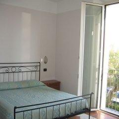 Отель Villa Margherita Римини комната для гостей фото 5
