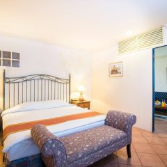 Отель Horseshoe Point Pattaya комната для гостей фото 2