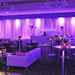 Отель InterContinental Los Angeles Century City at Beverly Hills США, Лос-Анджелес - отзывы, цены и фото номеров - забронировать отель InterContinental Los Angeles Century City at Beverly Hills онлайн фото 13