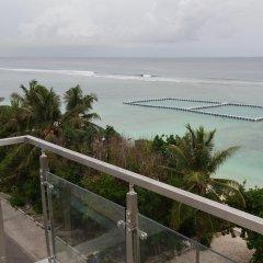 Отель Vista Beach Retreat Мальдивы, Мале - отзывы, цены и фото номеров - забронировать отель Vista Beach Retreat онлайн