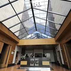 Отель Aparthotel Zenit Hall 88 сауна