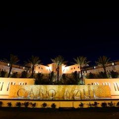 Отель Cabo Azul Resort by Diamond Resorts фото 12