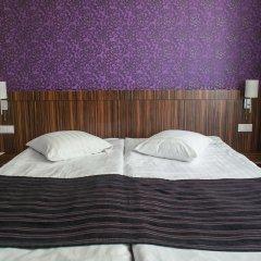 Rija VEF Hotel Рига комната для гостей