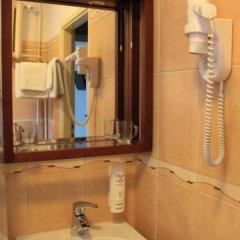 Отель Dom Aktora ванная фото 3