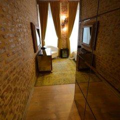 Nine Istanbul Hotel Турция, Стамбул - отзывы, цены и фото номеров - забронировать отель Nine Istanbul Hotel онлайн интерьер отеля фото 2