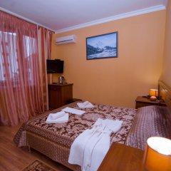 Гостиница Касабланка спа фото 2
