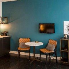 Отель Weber Нидерланды, Амстердам - отзывы, цены и фото номеров - забронировать отель Weber онлайн в номере