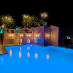 O'Gallery Premier Hotel & Spa бассейн фото 2