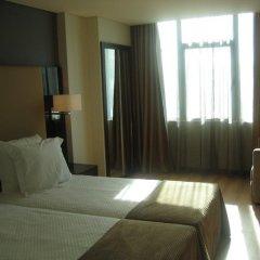 TURIM Alameda Hotel комната для гостей фото 3