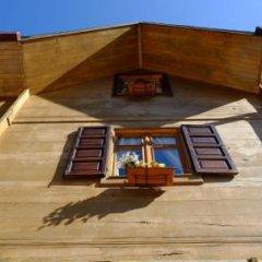 Oberj Hotel фото 9