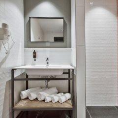 Отель Number 11 Urban Hotel Мальта, Сан Джулианс - отзывы, цены и фото номеров - забронировать отель Number 11 Urban Hotel онлайн