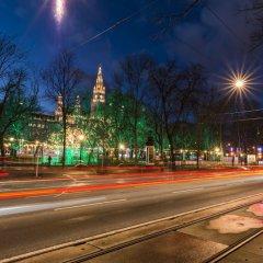 Отель Palais Rathaus by Welcome2Vienna Австрия, Вена - отзывы, цены и фото номеров - забронировать отель Palais Rathaus by Welcome2Vienna онлайн фото 3