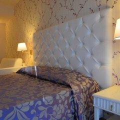 Отель Palazzo Bello Италия, Реканати - отзывы, цены и фото номеров - забронировать отель Palazzo Bello онлайн комната для гостей фото 4