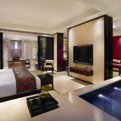 Отель Banyan Tree Macau комната для гостей фото 3