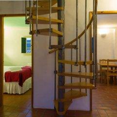 Отель Aldeia da Pedralva комната для гостей фото 4