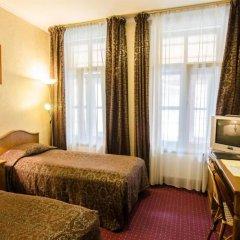 Отель Monte Kristo Латвия, Рига - - забронировать отель Monte Kristo, цены и фото номеров комната для гостей фото 4