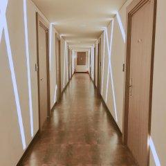 Tara Hotel интерьер отеля фото 3