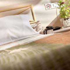 Отель Jason Inn Греция, Афины - отзывы, цены и фото номеров - забронировать отель Jason Inn онлайн фото 2