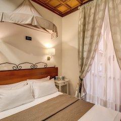 Отель Artemis Guest House комната для гостей фото 5