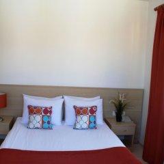 Отель Payidar Suite комната для гостей