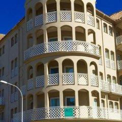 AC Hotel La Linea by Marriott фото 7