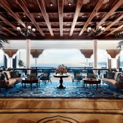 Отель Vivanta By Taj Fort Aguada Гоа бассейн