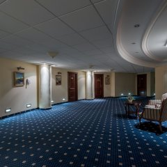 Гостиница Онегин фото 5