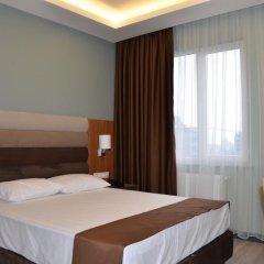 Мини- Beyaz Konaklama Турция, Стамбул - отзывы, цены и фото номеров - забронировать отель Мини-Отель Beyaz Konaklama онлайн комната для гостей фото 4