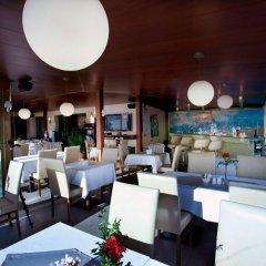 Бутик-отель Tan - Special Category питание фото 3