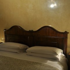 Hotel Bisanzio детские мероприятия