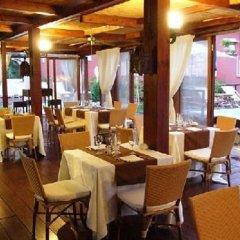 Hotel Bristol гостиничный бар