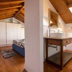 Отель Combro Design II by Homing комната для гостей фото 5