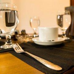 Отель Sholay Villa Шри-Ланка, Галле - отзывы, цены и фото номеров - забронировать отель Sholay Villa онлайн удобства в номере фото 2