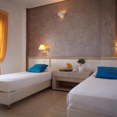 Отель Orizontes Hotel & Villas Греция, Остров Санторини - отзывы, цены и фото номеров - забронировать отель Orizontes Hotel & Villas онлайн комната для гостей