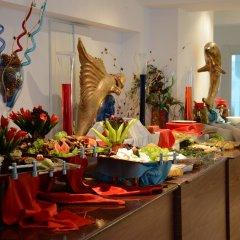 Larissa Club Saphire Hotel Турция, Кемер - отзывы, цены и фото номеров - забронировать отель Larissa Club Saphire Hotel - All Inclusive онлайн питание