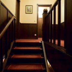 Гостиница Эрмитаж интерьер отеля фото 2